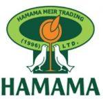 HAMAMA