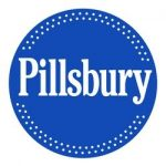 PIILSBURY